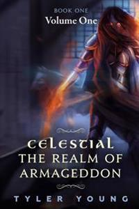 Celestial: The Realm of Armageddon