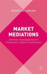 Market Mediations