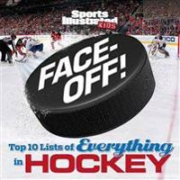 Face Off Top 10 Lists of Everything in H