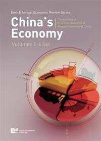 Enrich Annual Economic Review