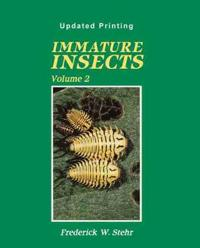 Immature Insects