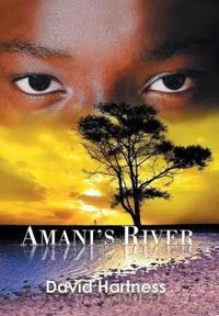 Amani's River