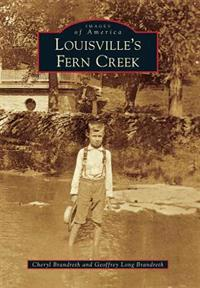 Louisville's Fern Creek
