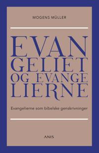 Evangeliet og evangelierne