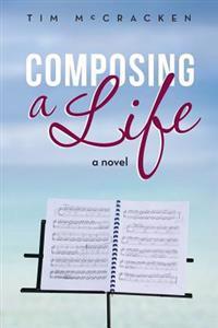 Composing a Life