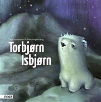 Torbjørn Isbjørn