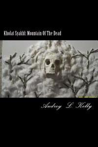 Kholat Syakhl: Mountain of the Dead