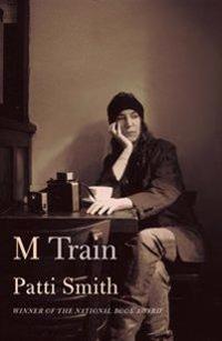 M Train
