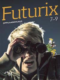 Futurix 7-9