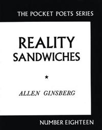 Reality Sandwiches, 1953-1960