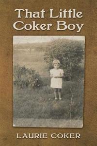 That Little Coker Boy
