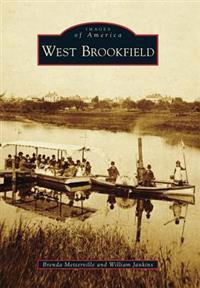 West Brookfield