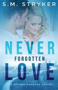 Never Forgotten Love: A Story of Second Chances