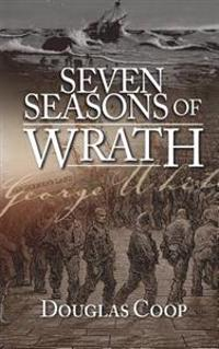 Seven Seasons of Wrath