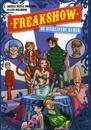 Freakshow - de oversavede damer