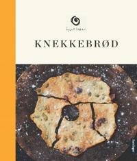 Knekkebrød - Emmanuel Rang, Guillaume Nifosi, Espen Aasheim pdf epub