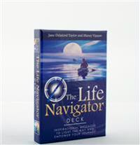 The Life Navigator Cards