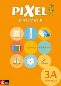 Pixel 3A Extrabok, andra upplagan