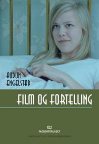 Film og fortelling