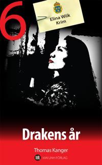 Drakens år