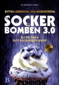Sockerbomben 3.0