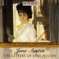 The Letters of Jane Austen