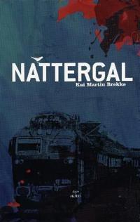 Nattergal - Kai Martin Brekke pdf epub
