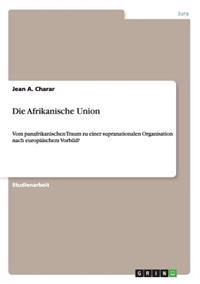 Die Afrikanische Union