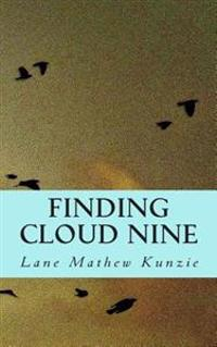 Finding Cloud Nine