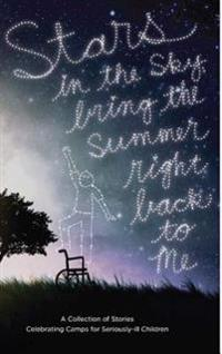 Stars in the Sky, Bring the Summer Right Back to Me