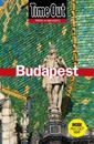 Time Out Budapest City Guide