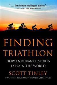 Finding Triathlon