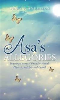 Asa's Allegories