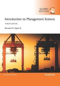 strategic management frank rothaermel pdf
