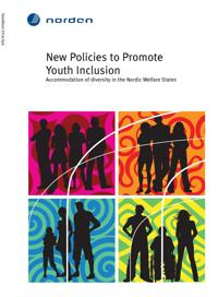 New Policies to Promote Youth Inclusion