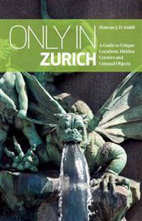 Only in Zurich