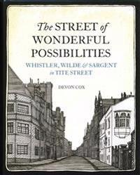 The Street of Wonderful Possibilities
