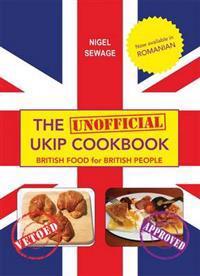 (Unofficial) UKIP Cookbook