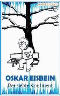 Oskar Eisbein