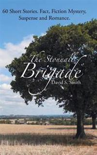 The Stonnall Brigade