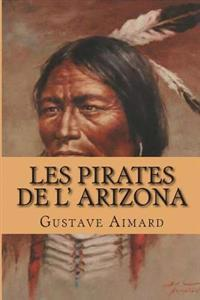 Les Pirates de L' Arizona