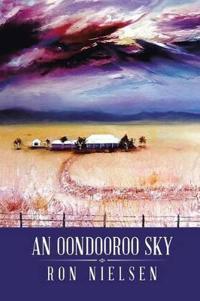 An Oondooroo Sky