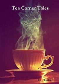 Tea Corner Tales
