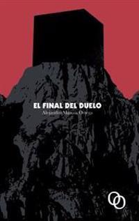 El Final del Duelo