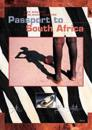 Passport to South-Africa