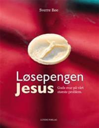 Løsepengen Jesus