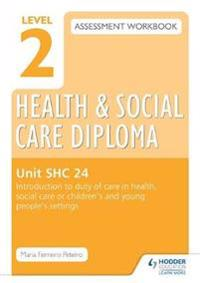level 3 diploma shc 31 communication Norfolk adult education c&g 4227- level 3 diploma in children and young  people's workforce  unit 051 – promote communication in health, social care  or children's and young people's setting  shc 31 promote communication  essay.