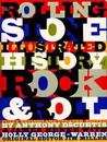 The Rolling Stone Illustrated History