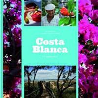 Costa Blanca - Jon Henriksen | Ridgeroadrun.org