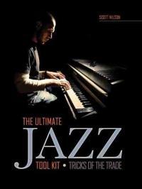 Jazz Fundamentals II